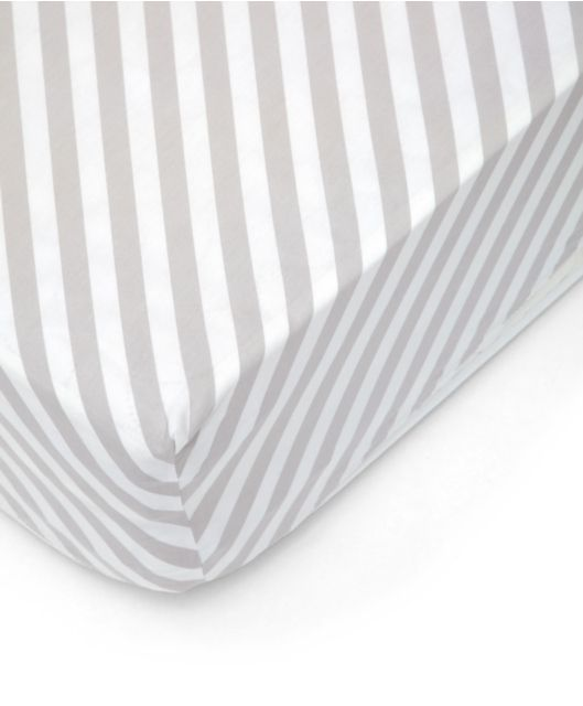 Marks And Spencer Bedding Fitted Sheets