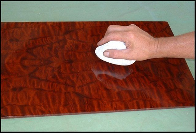 How To Polish Wood Furniture With Steel Wool Wood Furniture