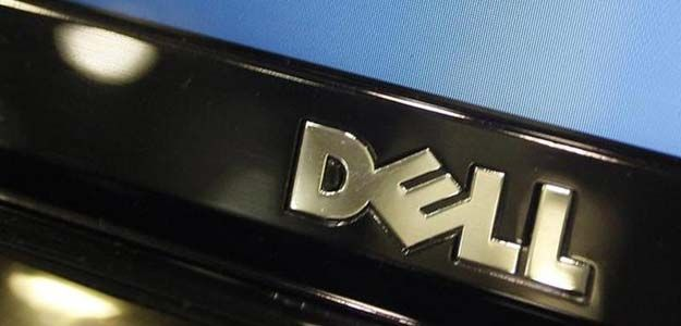 Dell Nears Sale Of IT Services Unit To Japan's NTT Data: Report