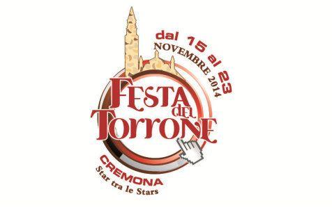 Da sabato 15 a domenica 23 novembre 2014 Cremona si trasforma nella capitale del gusto