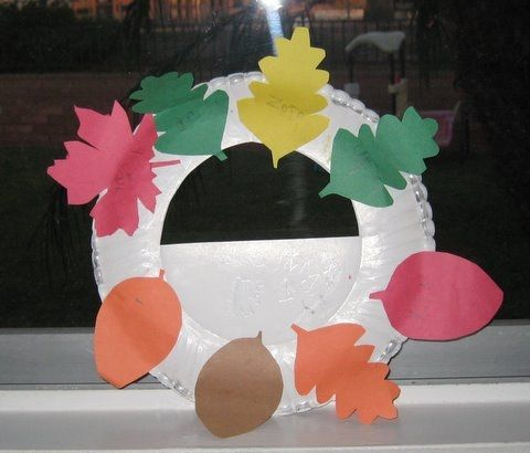 november+arts+and+crafts+ideas+for+preschoolers | Posted on | November 18, 2008