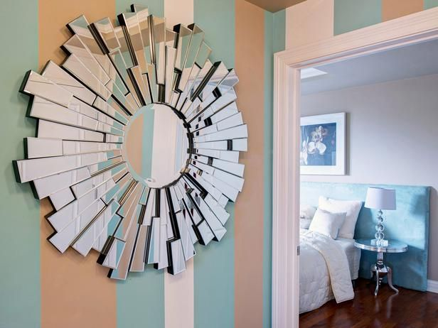 I want this mirror so bad!!