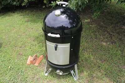 The amazing Minion Method...if you like smoked pork shoulder you must try this!