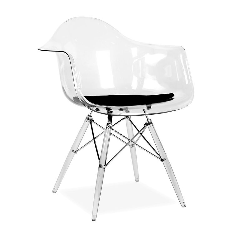 152 best Chaises & Fauteuil images on Pinterest