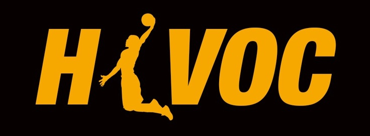 17 best images about vcu ramsvcumcv on pinterest