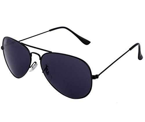 SHVAS AVIATOR Black Sunglasses - UNISEX (Black), http://www.amazon.in/dp/B018SP5DV4/ref=cm_sw_r_pi_i_awdl_NnKixb85HTC00