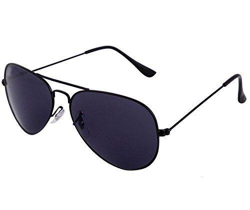 SHVAS AVIATOR Black Sunglasses - UNISEX (Black), http://www.amazon.in/dp/B018SP5DV4/ref=cm_sw_r_pi_i_awdl_NnKixb85HTC00