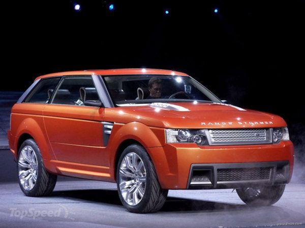 carsorce2015.com - 2015 Land Rover LR2 redesign