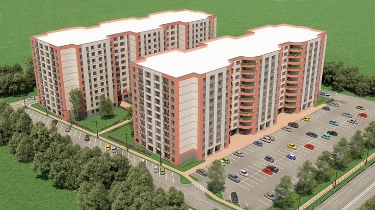 Noul ansamblu Isaran Residence din Brasov -  alegerea de a trai frumos in Brasov. La Isaran Residence, ai posibilitatea de a alege un apartament cu 2 camere, apartament cu 3 camere si aparament cu 4 camere. Alege locuinta care ti se potriveste pentru a te bucura de o viata urbana moderna!