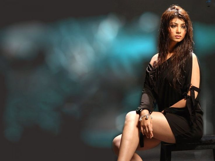 Latest Picture Gallery Ayesha Takia Hot wallpapers
