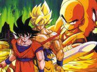 Dragon Ball, Fierce Fighting, games, jeux, Jeux De Dragon ball Z, jeux en ligne, jeux flash, jeux gratuits