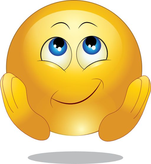 Image result for wishing emoji clipart images