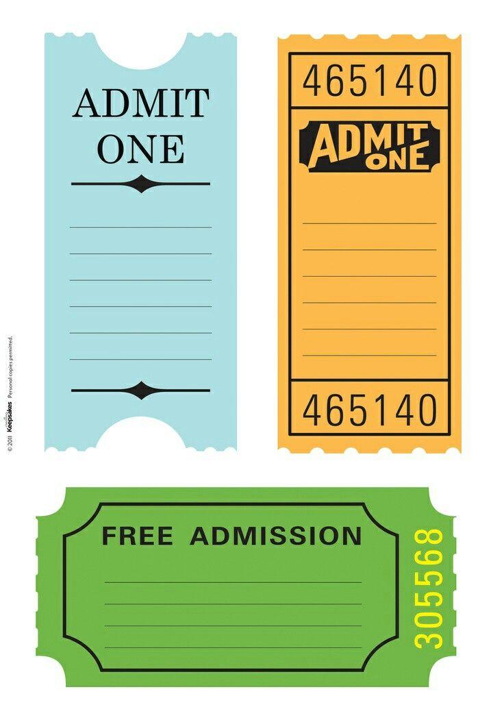 Concert Ticket Maker] John Fogerty, Original Concert Poster For The ...