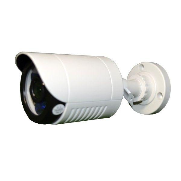 Camera supraveghere exterior sony 4 IN 1 full hd 1080 p