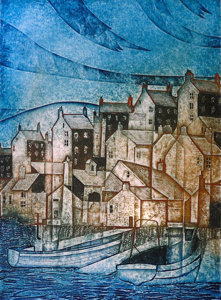 http://www.laurierudling.co.uk/asp-pages/etchings-and-collagraph-gallery.asp