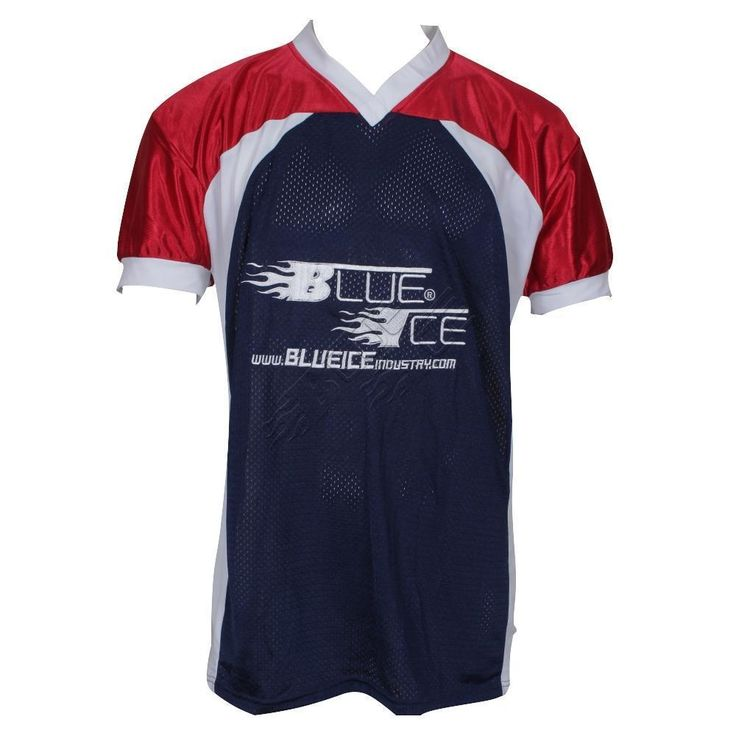 (1) Welcome! | LinkedIn @professional @high @quality @made @customized @Polyester @youth @men @team @sportswear @compressiongear @Football @uniforms @goalakeeper @gloves @sublimation @jerseys @shorts