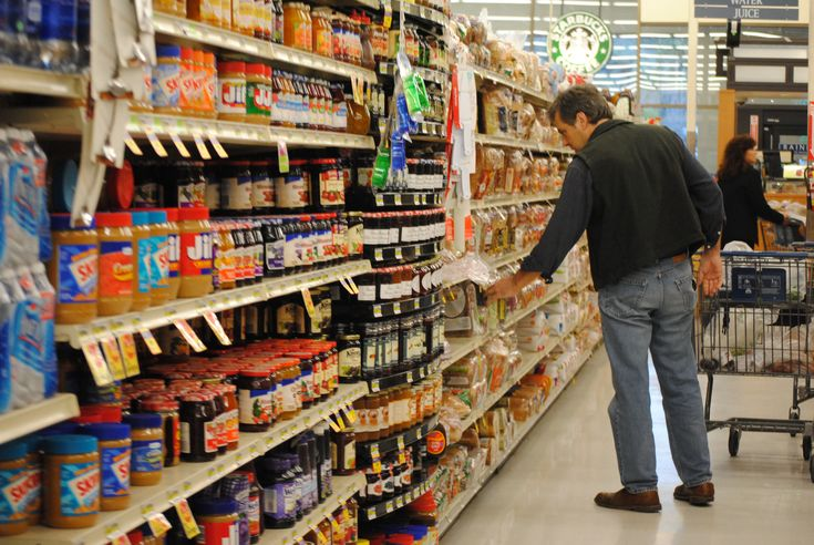 """What the Sell by"""" and """"Use by""""  Dates on Food Mean. """"The Dating Game: How Confusing Food Date Labels Lead to Food Waste in America"""" found that the vast majority of Americans misinterpret  food labels and throw out perfectly good food. An average household of four is unnecessarily pitching $275 to $455 in food each year.