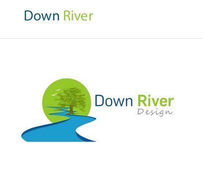 http://www.downriverdesign.com @ New Orleans Graphic Design