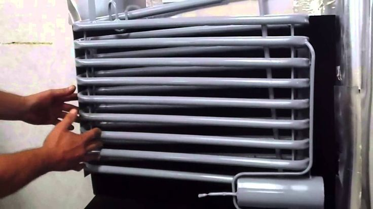 442 Best Arcticold Refrigeration Ltd Rv Refrigerator