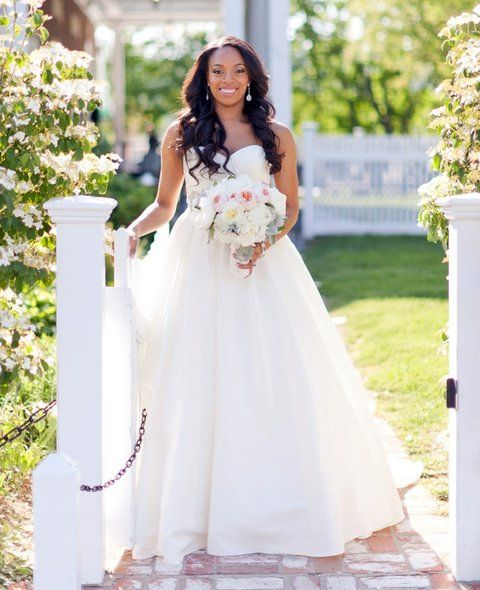 17 Best Ideas About Vineyard Wedding Dresses On Pinterest