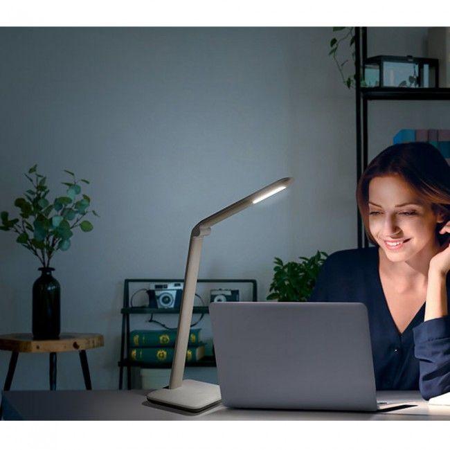 Jabiru Led Desk Lamp Philips Wonderlamp Shop Desk Lamp Lamp Led Desk Lamp