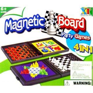4 IN 1 GAMES GAMA89 - http://jualmainanbagus.com/games/4-1-games-gama89