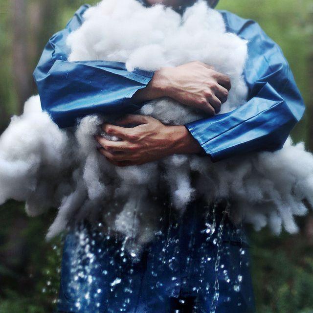 Weatherman: Alexstoddard, Photographers Alex, Art Things, Emergency Photographers, Alex Stoddard, Incr Photography, Stoddard Photography, Photography Inspiration, Alex O'Loughlin