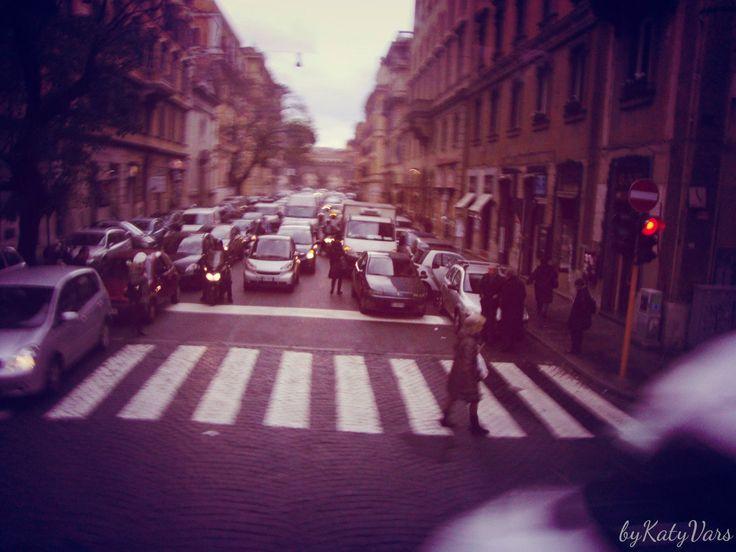 Title:# lantern# red# City:Rome