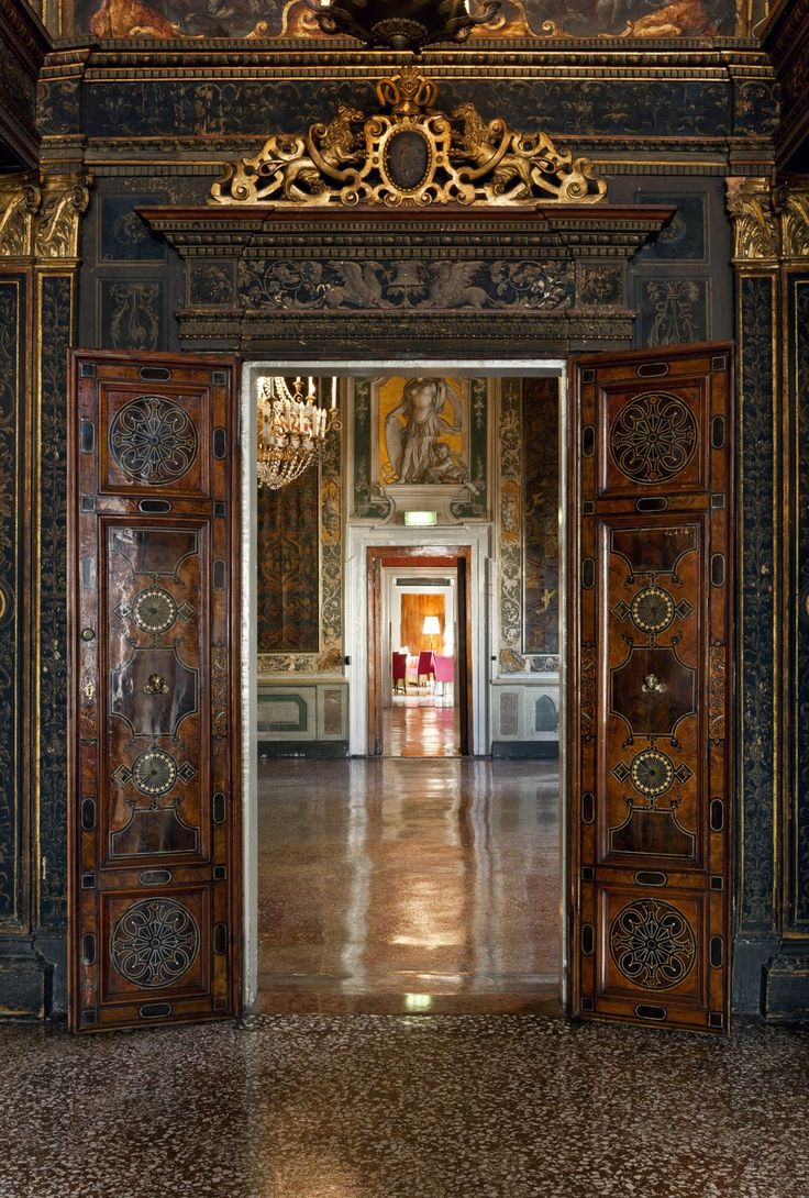 Italia fotos e historias by patzy venecia el sestiere - Diseno de interiores wikipedia ...