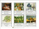 Free Montessori Art Cards For Homeschoolers #Montessori