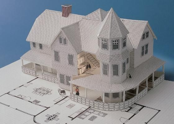 Model Home Kits | The Sims Play Free Online The Sims Games. The Sims Game Downloads