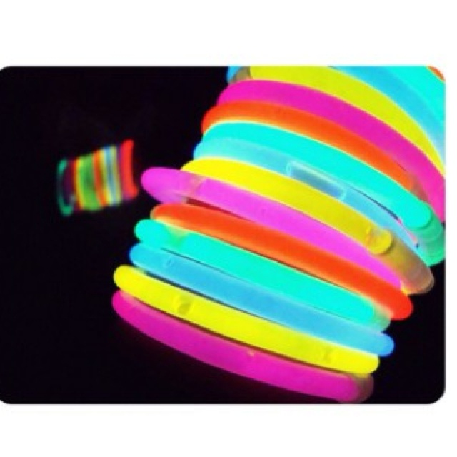 102 best images about 13th birthday on pinterest glow asymmetrical dress and neon party for 13th floor glow stick