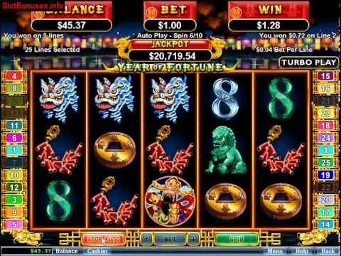 Free money casinos las vegas creation casino