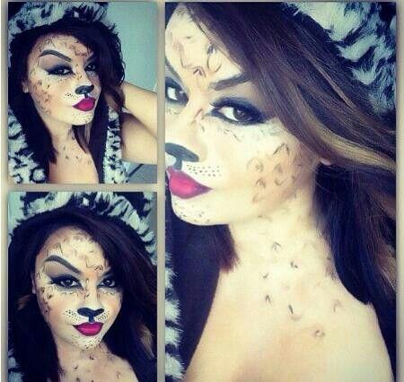 81 best costume images on Pinterest | Costumes, Halloween ideas ...