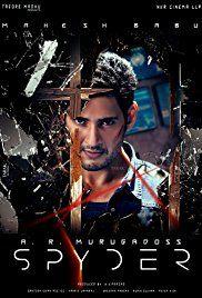 download south hindi dubbed movies 2019