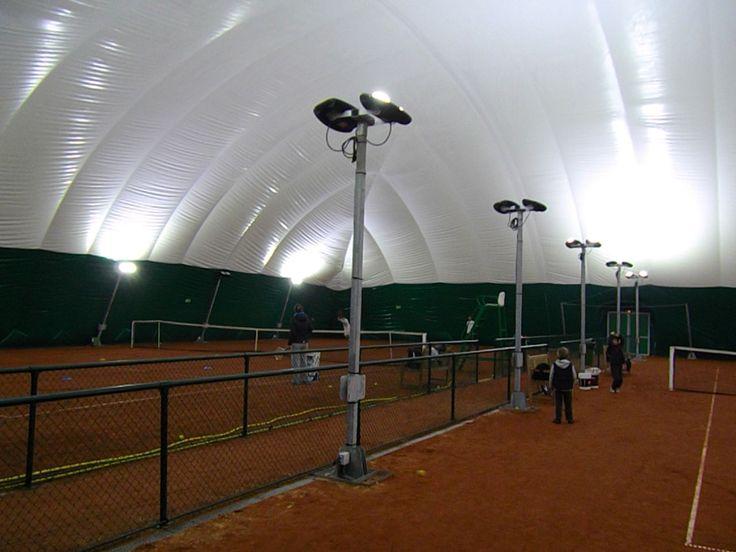 Plus De 1000 Id Es Propos De Projectio Sport Eclairage LED Complexes Spo