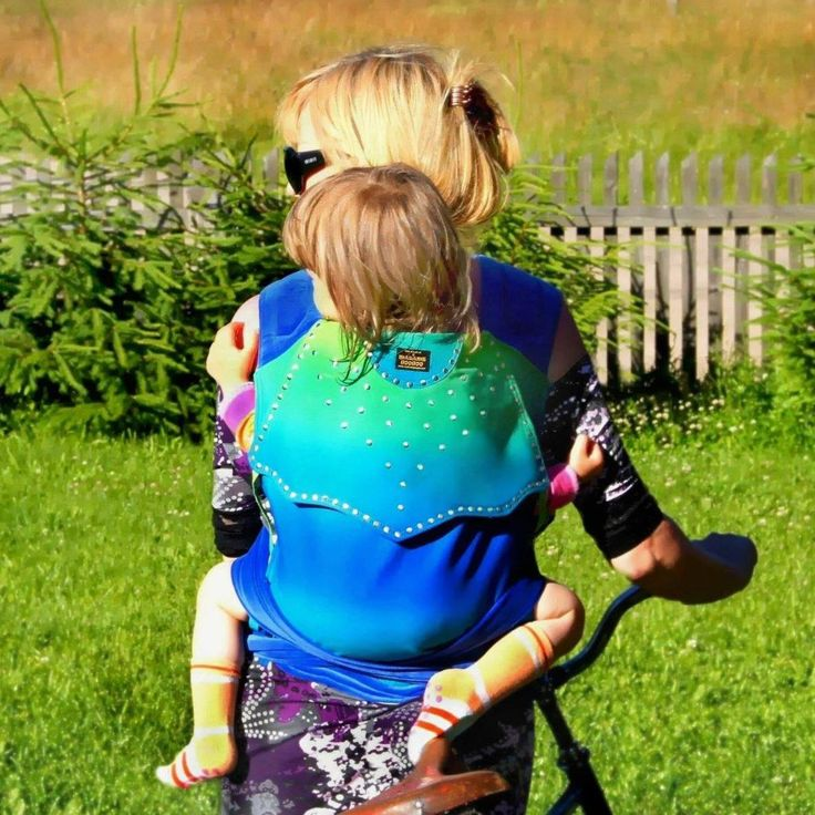 MADAME GOOGOO baby carriers ♥ If you have any questions please contact me: info@madamegoogoo.com