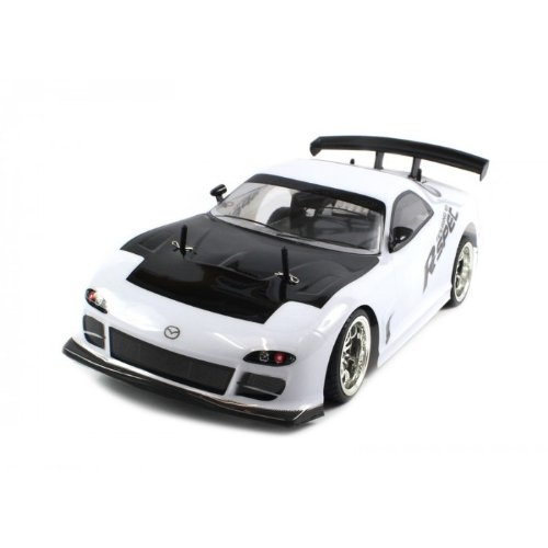 17 Best Images About RC Cars & Trucks On Pinterest