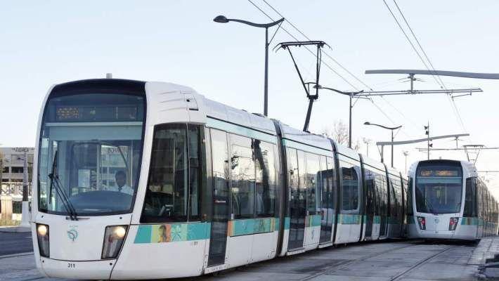 Les députés ont voté le financement du Passe Navigo au tarif unique de 70 euros dans les transports d'Ile-de-France. Il sera mis en place en septembre 2015.