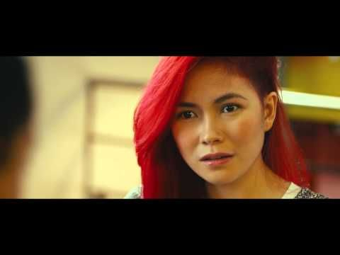 """Yeng Constantino's movie with Felix Roco entitled """"Shift"""" wins Best Picture in the recent 9th Osaka Film Festival! View video for the trailer. #PinoyPride #Philippines #Pilipinas #Pinoy #Filipino #film #art #entertainment #indiefilm #AsianFilm #movie #Pilipino #Tagalog #callcenter  #friendship #gay #Japan #festival"""