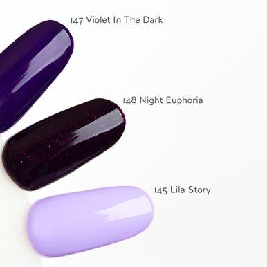 Semilac-Unique-Nowe-Kolory-Manicure-oil-15