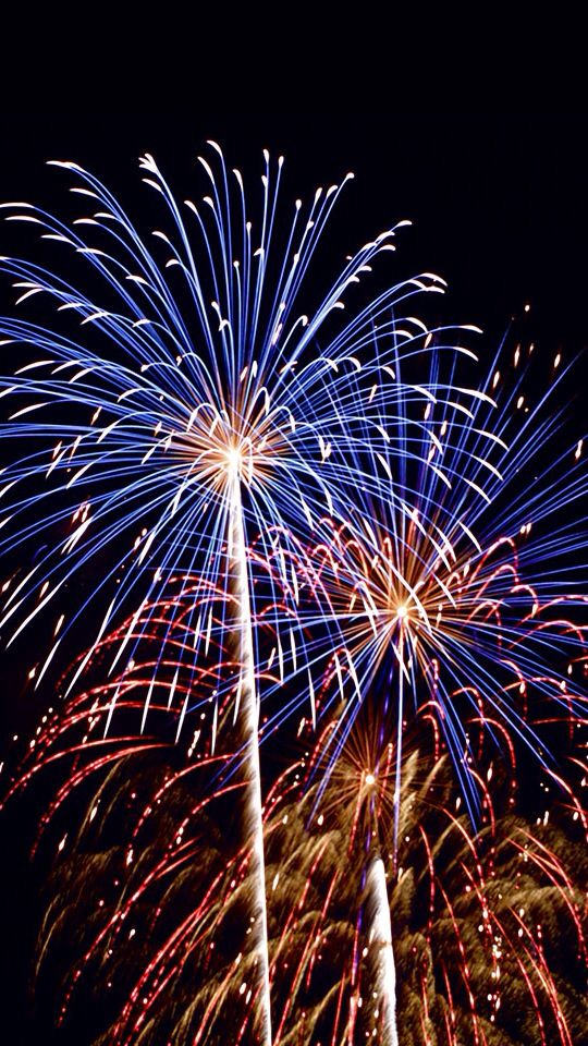 Fourth of july iphone background backgrounds pinterest backgrounds iphone backgrounds and of - Fourth of july live wallpaper ...