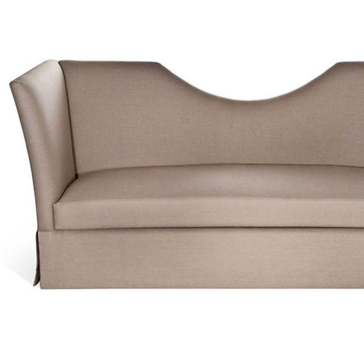 Morgan Sofa In Bradley Elements Bradleyusa