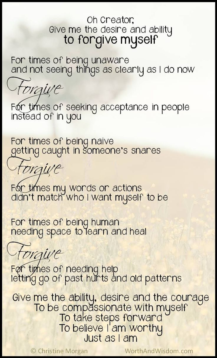 how to help people pray first steps