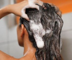 What Is The Morocco Method Detox? Well we can tell you one thing - its great for your hair!