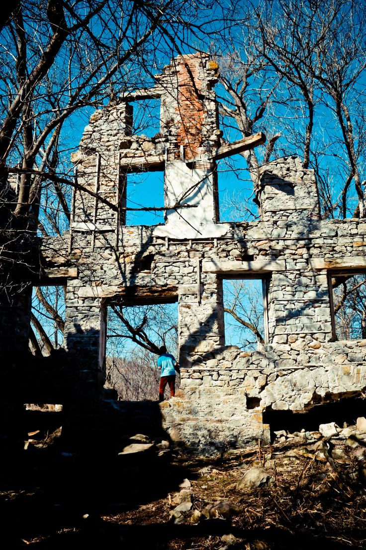 96 best Ghost Towns in Ontario Canada. images on Pinterest | Ghost ...