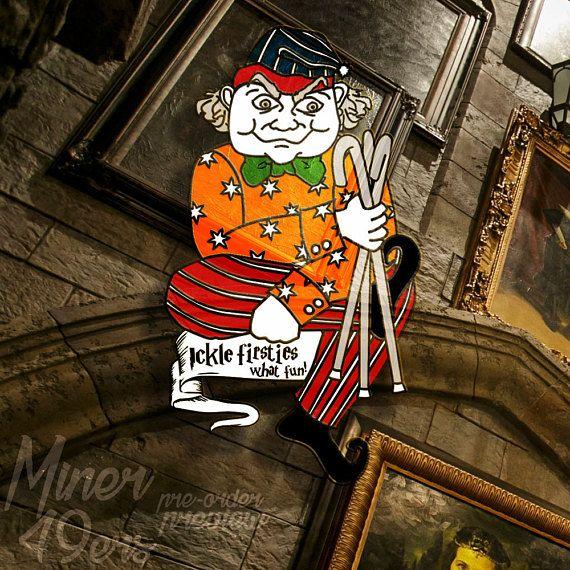 pindeborah thomas on hogwarts spirits with images