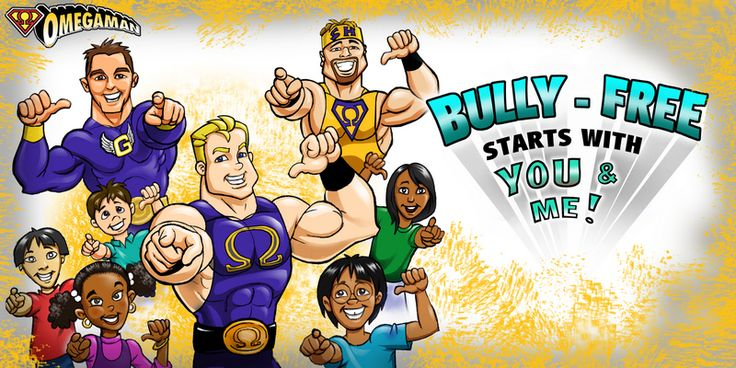 #Kid_Programs #omegaman #school_assembly #school_assemblies #bullying_prevention #school_bullying #stop_bullying #bullying #ways_to_stop_bullying #anti_bullying_programs #antibullying_campaign #motivational_speaker #anti_bullying_school_assemblies #anti_bullying_school_programs #anti_bullying_speakers #anti_bullying_assembly_ideas #anti_bullying #superhero #elementary_school_assembly_ideas #elementary_school_assembly #school_bullying_programs #schools #graphic #poster #kids