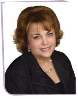 Wendy Lewis, Founder and CEO, Jeunesse Global. Самые влиятельные женщины в прямых продажах http://directsellingnews.com/index.php/view/the_most_influential_women_in_direct_selling/P11#.VOlIPkvVkXN