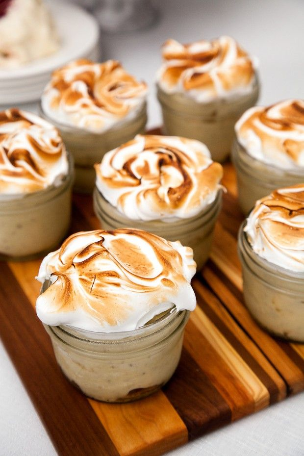 Today we have 50 Desserts in a Jar...all yummy...ooey and gooey!!! They are quick and easy and waiting for you to make them for your family and friends!